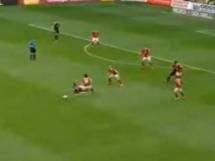 FSV Mainz 05 - Bayer Leverkusen 2:3
