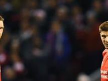 Liverpool - FC Basel