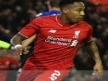 Southampton 1:6 Liverpool