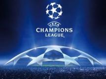 Dynamo Kijów 2:2 FC Porto