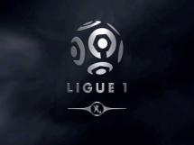 PSG 0:0 Lille