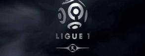 PSG - Lille 0:0