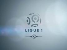 Lorient 1:3 Olympique Lyon