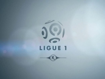Nice 3:0 Stade Rennes