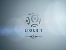 Olympique Lyon 2:0 Caen
