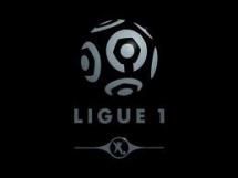 Bordeaux 1:4 Saint Etienne
