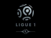 Caen 2:2 AS Monaco