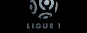 AS Monaco 2:0 Montpellier