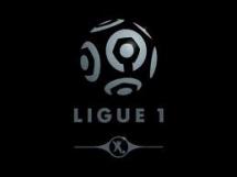 Guingamp 2:1 Olympique Marsylia