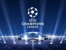 APOEL 1:1 FC Kopenhaga