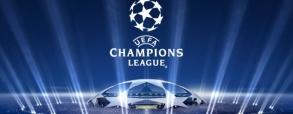 Red Bull Salzburg 1:1 Dinamo Zagrzeb