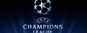 FC Kopenhaga - APOEL