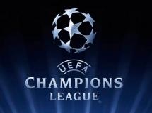 Dinamo Zagrzeb 1:1 Red Bull Salzburg