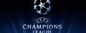 Young Boys - Borussia Monchengladbach