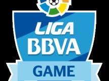 Las Palmas 0:0 Levante UD