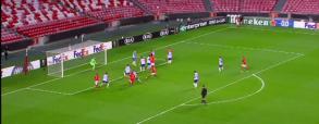 Lech Poznań 4:0 Podbeskidzie Bielsko-Biała