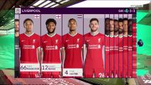 Liverpool 4:3 Leeds United [Filmik]