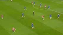 Manchester United 3:3 Everton [Filmik]