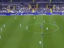 Malaga CF 0:2 Espanyol Barcelona