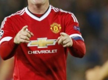 Manchester United 0:0 PSV Eindhoven