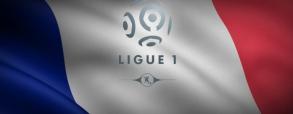 Amiens 0:2 Olympique Marsylia
