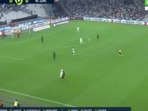 Olympique Marsylia 2:3 Lens