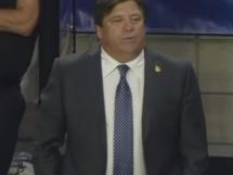 Gwatemala 0:0 Meksyk