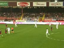 Mersin 1:5 Trabzonspor