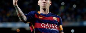 Sporting Gijon - FC Barcelona