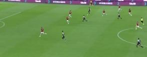 AC Milan 4:2 Juventus Turyn