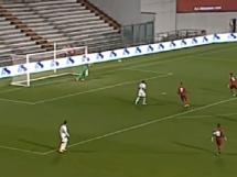 Reggiana 0:3 AC Milan