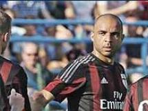 Legnano 1:5 AC Milan