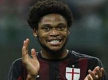 AC Milan 2:0 Perugia