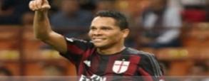 AC Milan 5:0 Alessandria