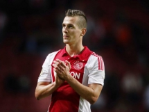Cambuur 0:1 Ajax Amsterdam