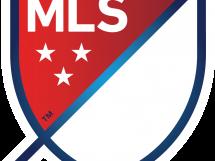San Jose Earthquakes - Los Angeles Galaxy 3:1
