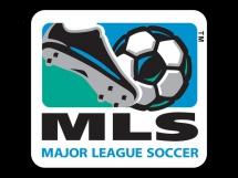 Los Angeles Galaxy 3:2 FC Dallas