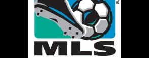 Los Angeles Galaxy 1:0 Houston Dynamo