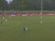 FSV Mainz 05 1:5 AS Monaco