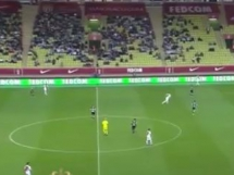 AS Monaco - Angers