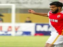 Sochaux 2:1 AS Monaco