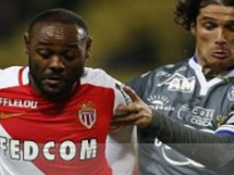 AS Monaco 1:2 Bordeaux