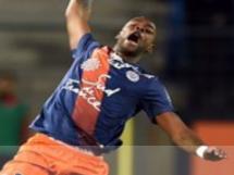 Montpellier 3:0 Lille