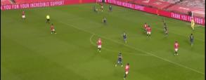 Rot-Weiss Essen 2:1 Bayer Leverkusen