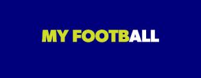 Sydney FC 0:0 Melbourne City