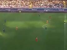 Napoli - Cagliari 3:3