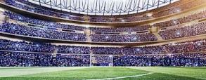 Huddersfield 2:3 Plymouth