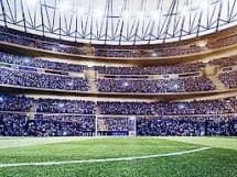 Goztepe 0:1 Antalyaspor