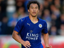 Leicester City 1:0 Newcastle United