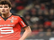 Olympique Marsylia 2:5 Stade Rennes
